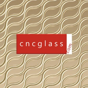 Stainless Steel Sheet for EVA Laminated Glass Inserts (6)