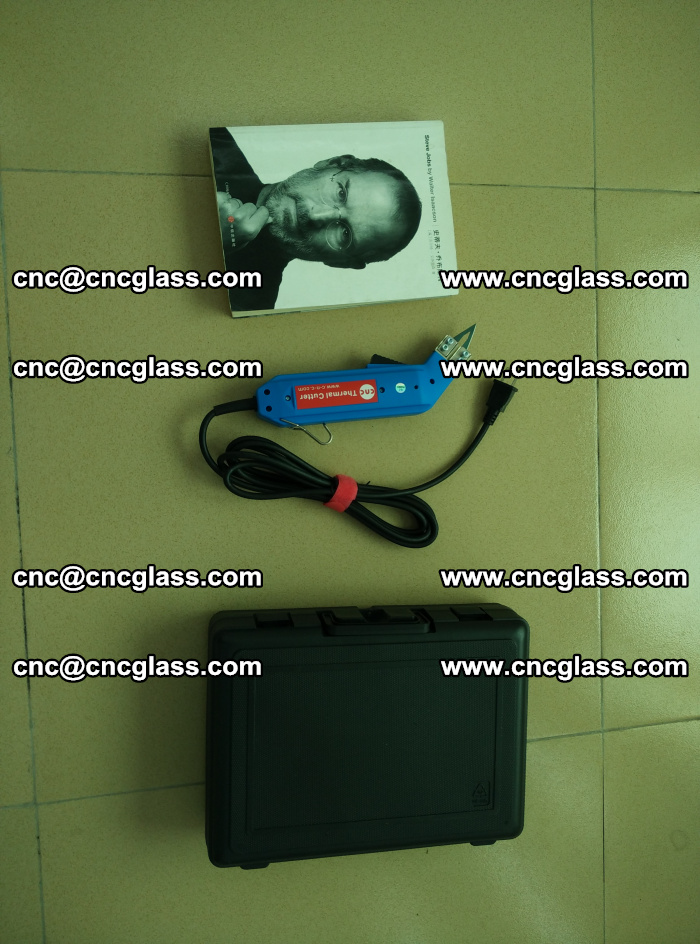 EVA Thermal cutter for safety glazing (9)