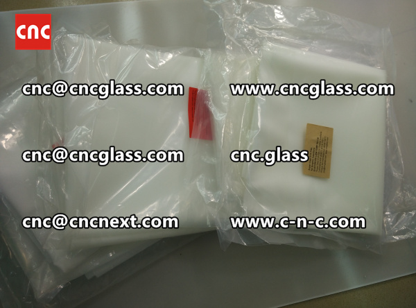 EVA FILM GLASS INTERLAYER FILM (5)