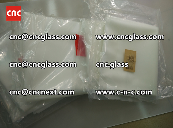 EVA FILM GLASS INTERLAYER FILM (6)