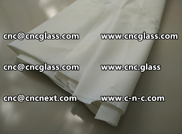 GLASS INTERLAYER FILM EVA FILM (2)