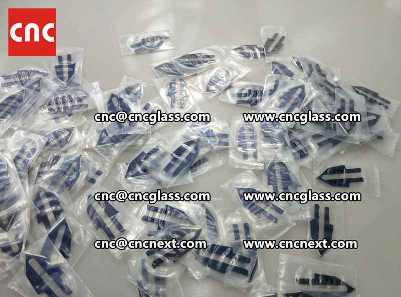 EVA THERMAL CUTTER for trimming laminated glass edges SGP interlayer sentry glas pro (18)