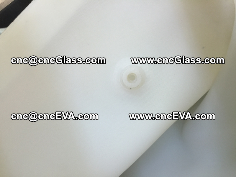 silicone vacuum bag for eva film en film evalam film evasafe film vacuuming (1)