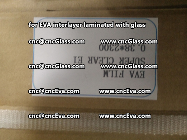 glass eva film packing for shipping by sea (20)