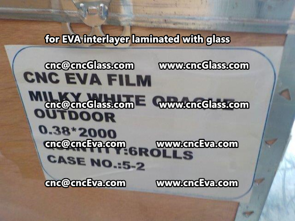 glass eva film packing for shipping by sea (4)