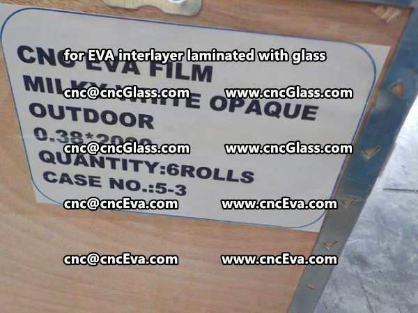 glass eva film packing for shipping by sea (6)