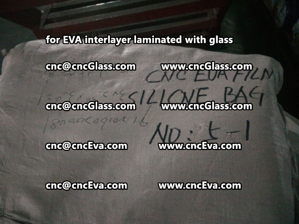 glass eva film packing for shipping by sea (7)