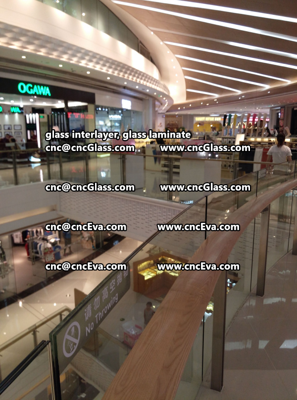 laminated glass application  (12)