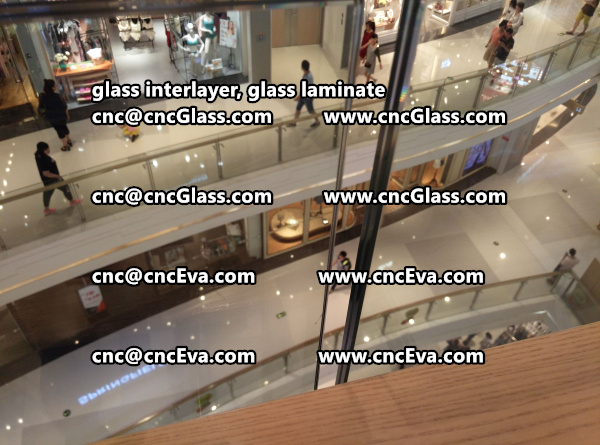 laminated glass application  (28)