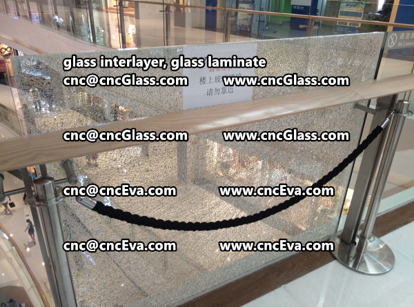 laminated glass application  (39)
