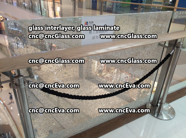 laminated glass application  (40)