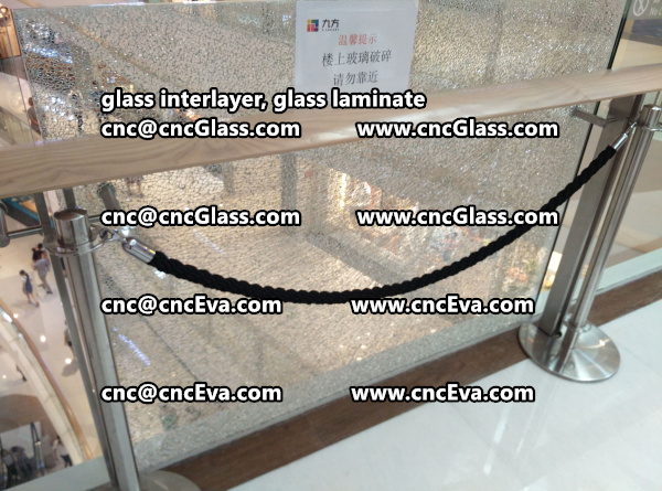 laminated glass application  (42)