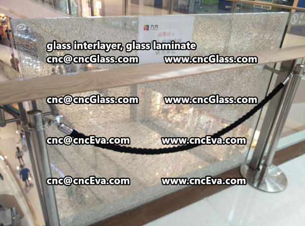 laminated glass application  (45)