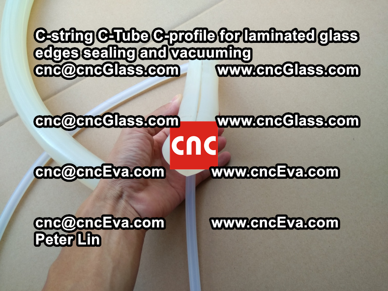 c-string-c-tube-c-profile-for-laminated-glass-edges-sealing-and-vacuuming-28