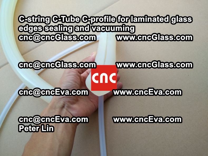 c-string-c-tube-c-profile-for-laminated-glass-edges-sealing-and-vacuuming-29