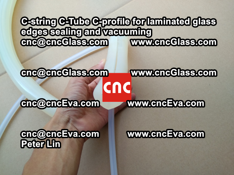 c-string-c-tube-c-profile-for-laminated-glass-edges-sealing-and-vacuuming-30