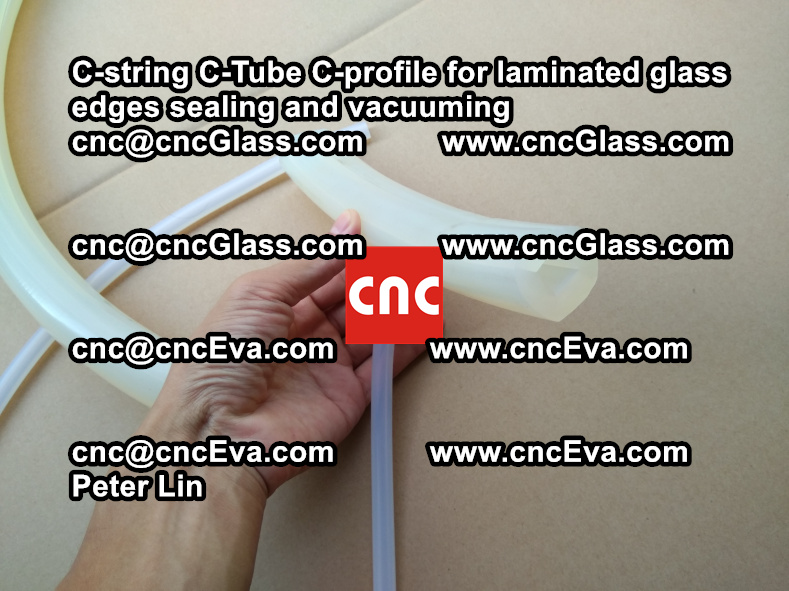 c-string-c-tube-c-profile-for-laminated-glass-edges-sealing-and-vacuuming-31