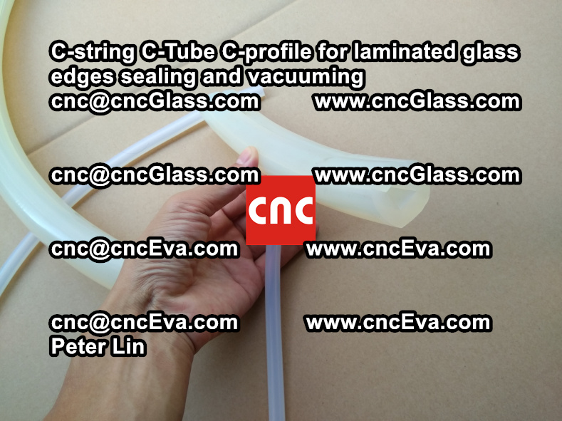c-string-c-tube-c-profile-for-laminated-glass-edges-sealing-and-vacuuming-33