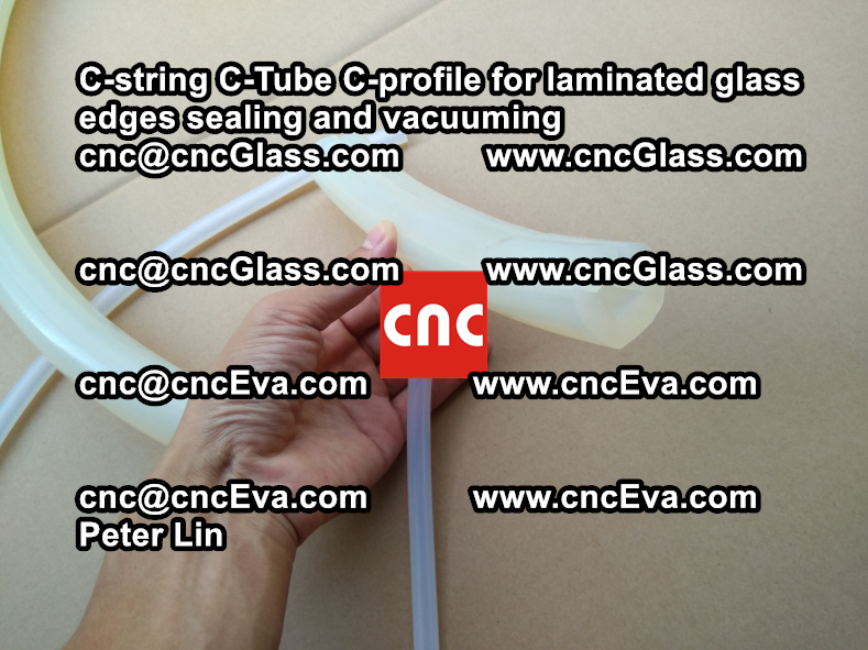c-string-c-tube-c-profile-for-laminated-glass-edges-sealing-and-vacuuming-34