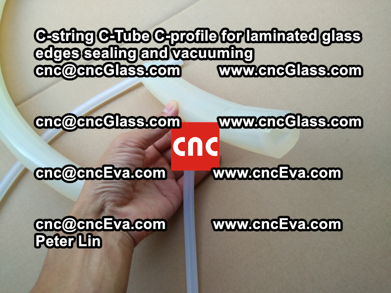c-string-c-tube-c-profile-for-laminated-glass-edges-sealing-and-vacuuming-35