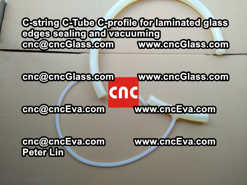 c-string-c-tube-c-profile-for-laminated-glass-edges-sealing-and-vacuuming-37
