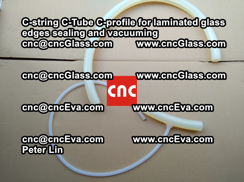 c-string-c-tube-c-profile-for-laminated-glass-edges-sealing-and-vacuuming-38