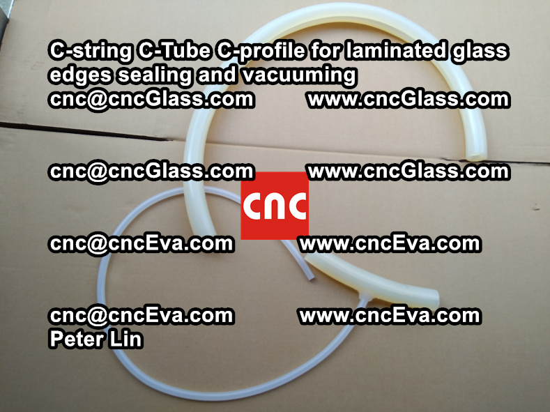 c-string-c-tube-c-profile-for-laminated-glass-edges-sealing-and-vacuuming-40