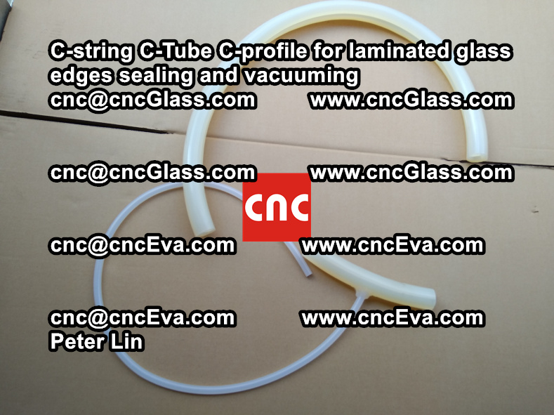c-string-c-tube-c-profile-for-laminated-glass-edges-sealing-and-vacuuming-41