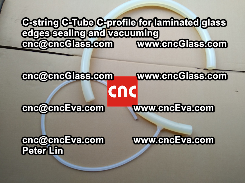 c-string-c-tube-c-profile-for-laminated-glass-edges-sealing-and-vacuuming-42