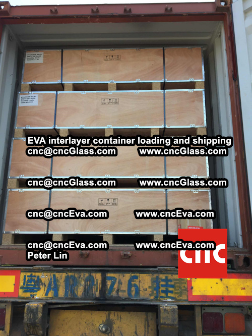 eva-interlayer-glass-film-container-loading-and-shipping-1