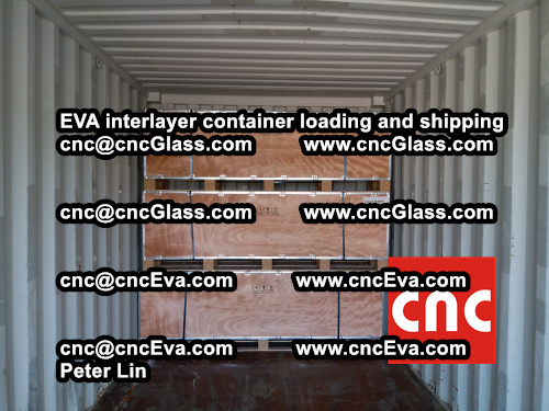 eva-interlayer-glass-film-container-loading-and-shipping-2