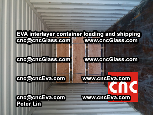 eva-interlayer-glass-film-container-loading-and-shipping-3