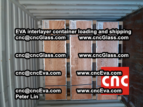 eva-interlayer-glass-film-container-loading-and-shipping-4