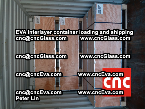 eva-interlayer-glass-film-container-loading-and-shipping-5
