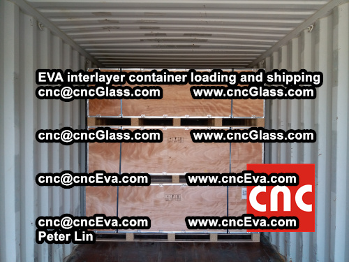 eva-interlayer-glass-film-container-loading-and-shipping-6