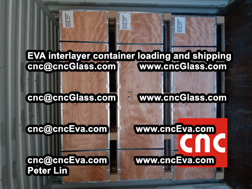 eva-interlayer-glass-film-container-loading-and-shipping-7
