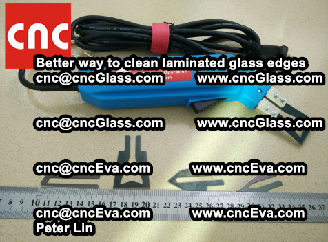 thermocutter-for-glass-edges-cleaning-4