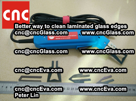 thermocutter-for-glass-edges-cleaning-6